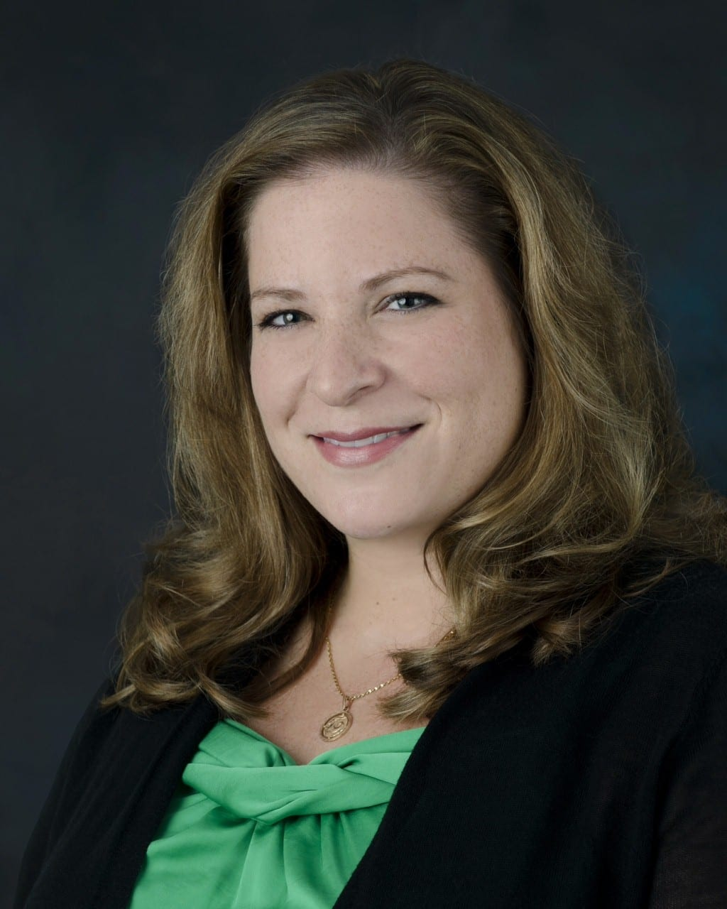 Client News: Decatur OB/GYN Practice Adds A Certified