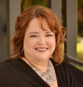 Bonnie Buol Ruszczyk accounting marketing