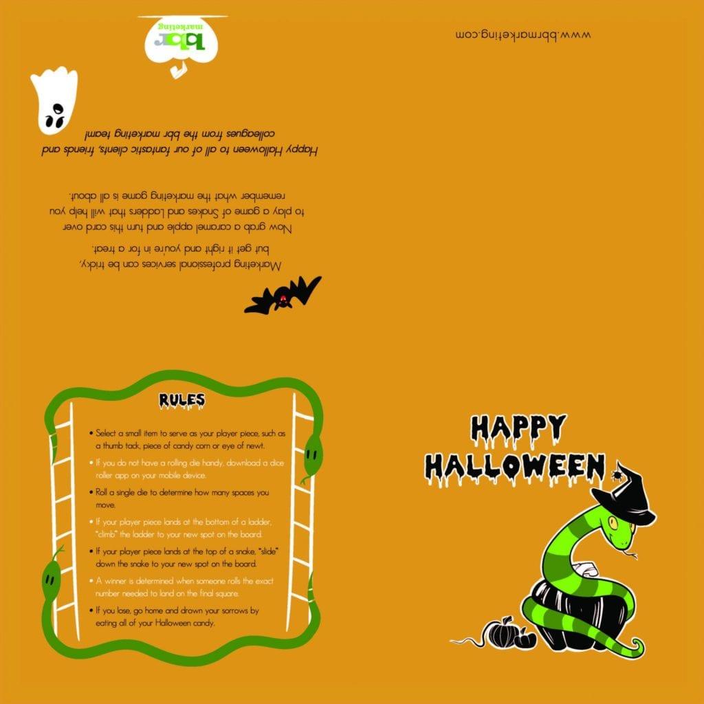 bbr_halloween_side1
