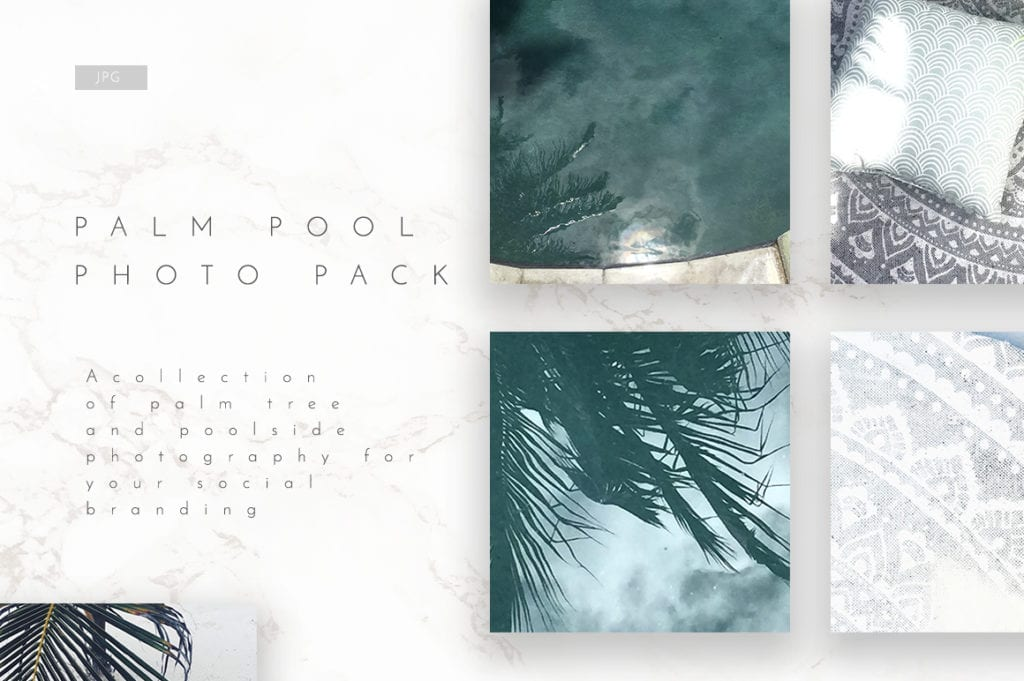 Creative Market Free Graphics for the Week of 10/10/16
