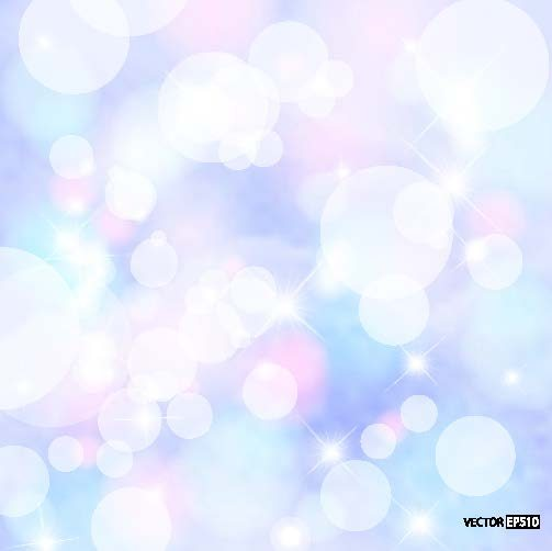 Shutterstock Free Stock Vector for the week of 2/27/17