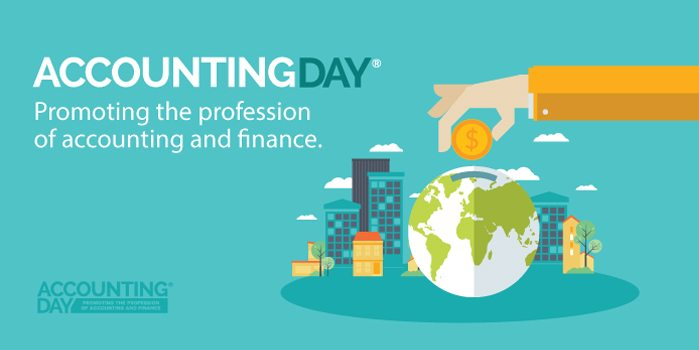 Accounting Day 2017 | bbr marketing
